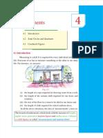 Std08-Maths-EM-2.pdf