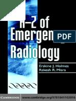 A-Z of Emergency Radiology.pdf