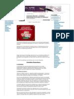 Syndrome Dépressif _ Orientation Diagnostique Et Principes Du Traitement - Encyclopédie Médicale - Medix