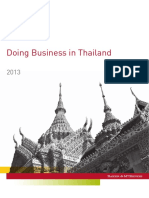 bk_dbi_thailand_13.pdf