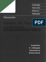 +Nietzsche-Human-All-Too-Human-by-Nietzsche