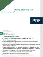 Cement Chemistry 2016 BL1 (1)