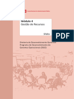 Slides_Gestão de Recursos _Módulo IV_PDGO