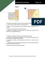 c 04 05 Diagramas de Fases g2bach