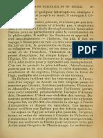 Patrolixe_Part14