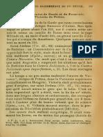 Patrolixe_Part20