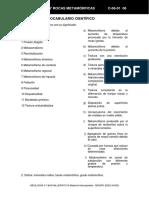 c 06 01 Conceptos y Vocabulario Cientifico g2bach