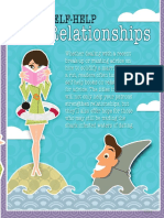 Self-help-relations-Flyer-April-2009.pdf