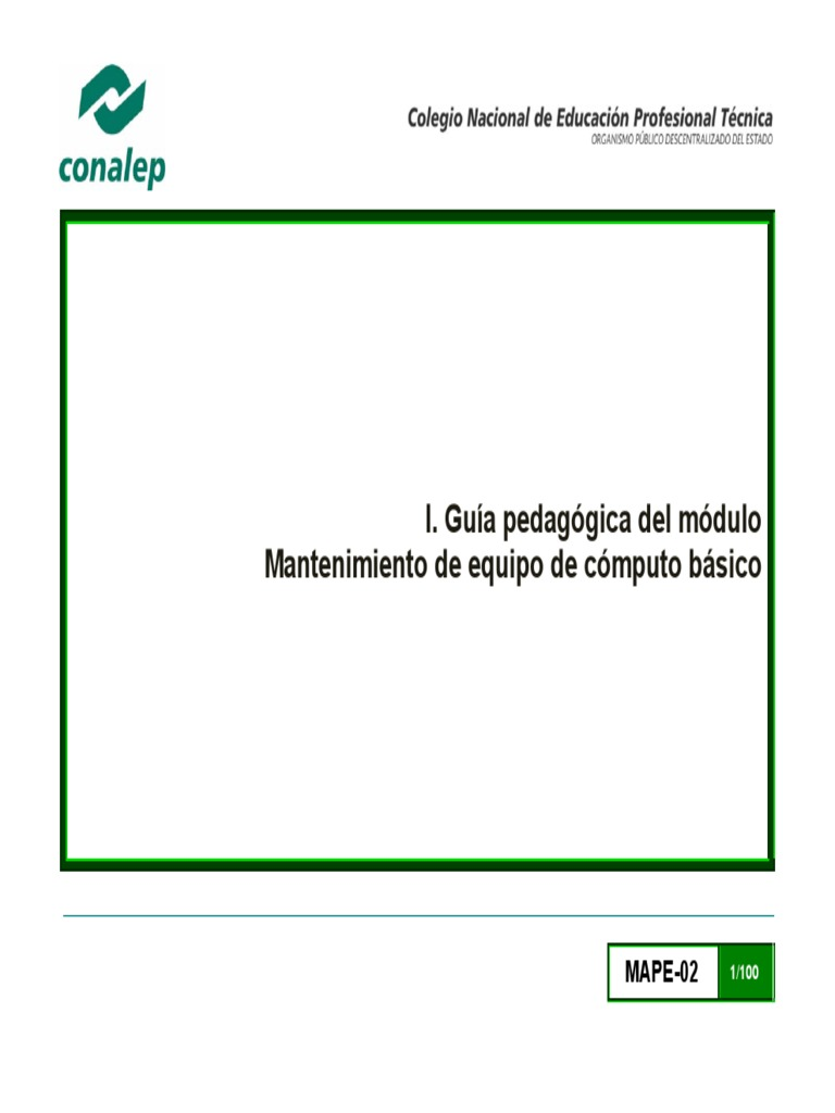 GuiaMtoEqCompuBas02