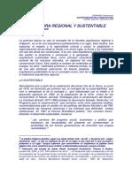 ArqReg.pdf