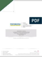 La modulación de sentencias. Una antigua práctica europea.pdf