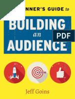 JeffGoins-TheBeginnersGuideToBuildingAnAudience.pdf