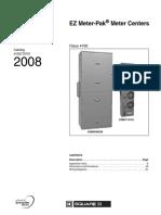 EZM Meter Pack_Cat. 2008.pdf