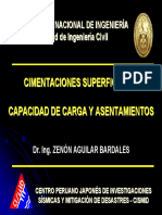 CIMENTACIONES-SUPERFICIALES.pdf