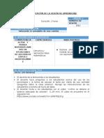 MAT1_U1-SESION7.docx