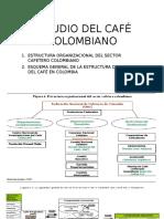 3 Estudio Del Café Colombiano