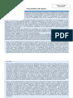 MAT1-PROGRAMACION ANUAL.docx