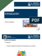 Unidad1ControldeGestionICI_Introduccion_