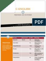 Bridging English.pptx