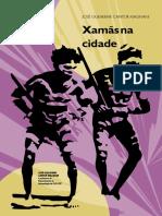 16-magnani.pdf