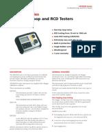 Rcd Tester 01