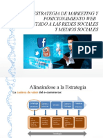 Proceso Emarketing Ppt