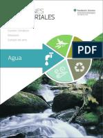 SE_agua.pdf