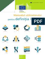 SME definition_user guide_RO.pdf