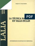 La_tecnica_narrativa_en_Valle-Inclan.pdf