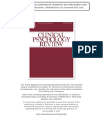 Lecture17_Aldao2010_Emotionregulationstrategies.pdf