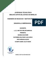 Desarrollo Empresarial Hector (Reparado)