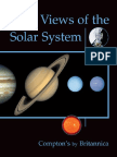 New Views Of The Solar System (Compton's by Britannica) By Encyclopedia Britannica (Abee).pdf