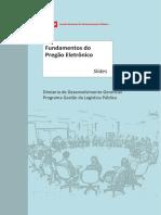 Slides_PDF.pdf