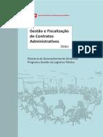 GESCON - Slides_folhetos