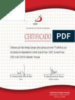 Certificado_697b52574de82ccf3eaf4fea9b0f996fc74c4201