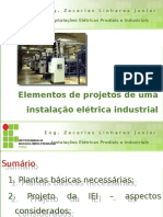 Cap1 Elementosdeprojetosdeumainstalaoeltricaindustrial 26 151113195311 Lva1 App6891