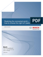 20141007 Bosch Software Innovations Iot Whitepaper Technology Final