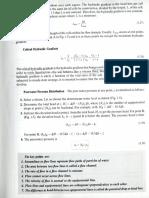 Segment 031 de Ch 1.pdf