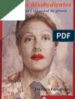JOSEFINA-FERNÁNDEZ-CUERPOS-DESOBEDIENTES.-TRAVESTISMO-E-IDENTIDAD-DE-GÉNERO.pdf