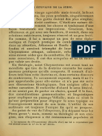 Patrolixe_Part29