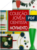 Movimento Colecaojovemcientista