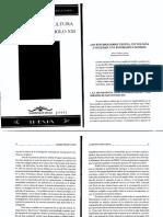 Los_estudios_Ciencia_Tecnologia_y_Socied.pdf