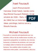 01michelfoucaultop-130422101222-phpapp01
