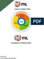 ITIL Sesion 1v4