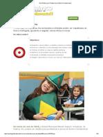 Projeto Minha Patria - Guia Prático Para Professores de Ensino Fundamental I