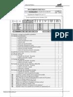 Practicas de Microsoft Excel