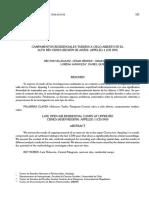 CAMPAMENTOS RESIDENCIALES CIELO ABIERTO APPELEG 1 (CIS 009).pdf