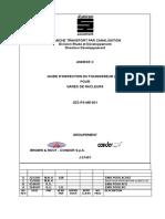 SSG Type.doc