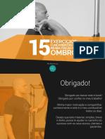 exercicios de pilates na reabilitação do ombro.pdf