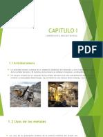 Expo-economia-CC.pptx